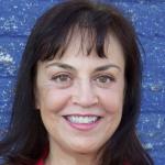 Profile photo of Phyllis