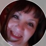 Profile photo of KAREN GRIFFIN